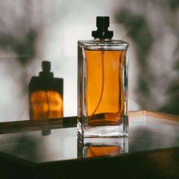парфюми за всеки