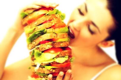храни които да избягваме